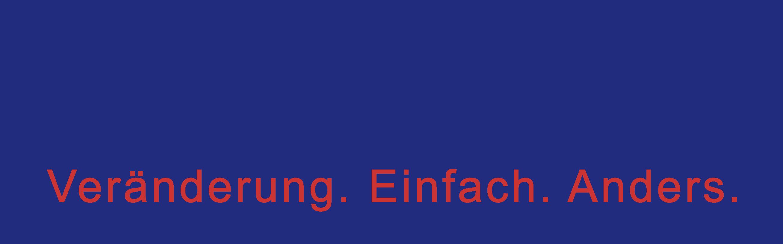 Logo HypnoCranios