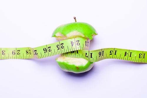 Gewichtsreduzierung Hypnose Therapie - Straubing, Deggendorf, Passau, Cham, Weiden, Furth