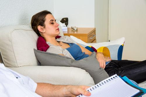Hypnose Therapie - Straubing, Deggendorf, Passau, Cham, Weiden, Furth