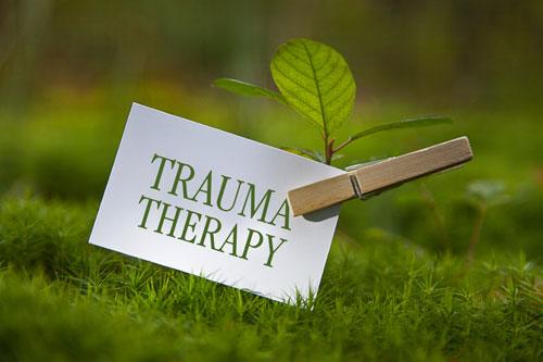 Trauma Therapie - Straubing, Deggendorf, Passau, Cham, Weiden, Furth