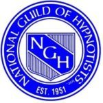 National Guild of Hypnotists - HypnoCranios